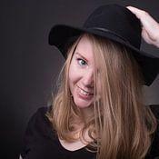 Susanne Viset profielfoto