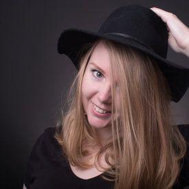 Susanne Viset avatar
