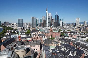 Altstadt18f134.jpg