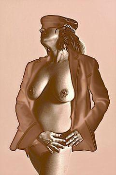 Erotiek von Marc Lowenberg