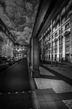 Kantongerecht Mainz van Jens Korte