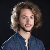 Lukas Gawenda Profilfoto