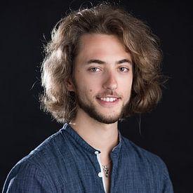 Lukas Gawenda avatar