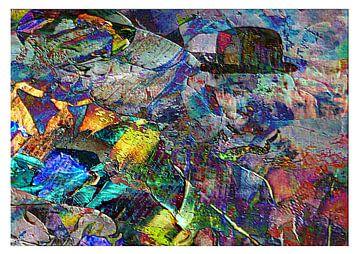 Abstractie300