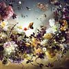 Golden Age II van Jesper Krijgsman thumbnail