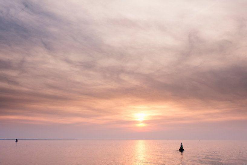 The Big Emptiness / De Grote Leegte van Ton Drijfhamer