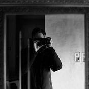 Iritxu Photography Profilfoto