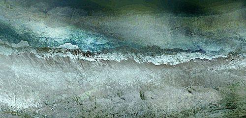 Aarde, wind en water van