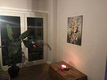 Kundenfoto: The Beacon von Jesper Krijgsman, auf xpozer