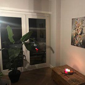 Photo de nos clients: The Beacon sur Jesper Krijgsman, sur xpozer