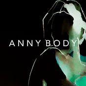 Anny Body Profilfoto