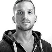 Daniel van Delden photo de profil