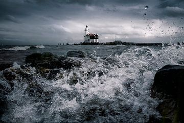 splash van Bas Handels