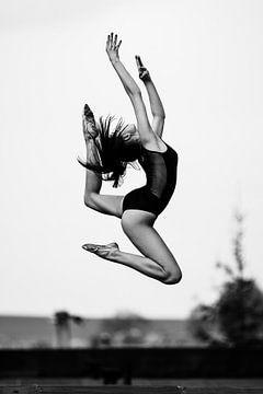 Dance [Radka], Martin Krystynek MQEP sur 1x