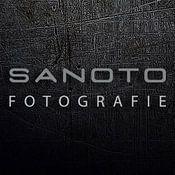 Peter Sandifort profielfoto
