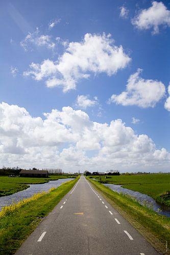 Aderweg