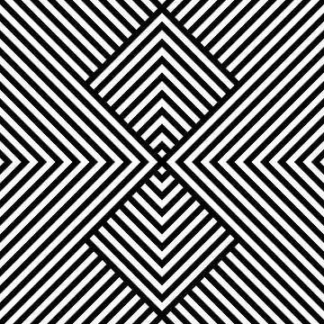 ID=1:1-10-39 | V=048-02 van Gerhard Haberern