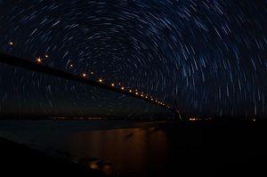 Pont de Normandië