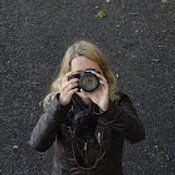 Anouk Noordhuizen Profilfoto