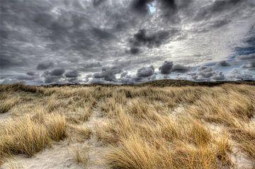 Hollandse Kust van Jan Kranendonk