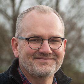 Bas Verschoor avatar