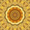 Mandala-Style 72 von Marion Tenbergen Miniaturansicht
