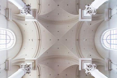 Church von Richard Bank