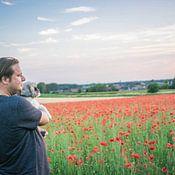 Wesley Poelman Profilfoto