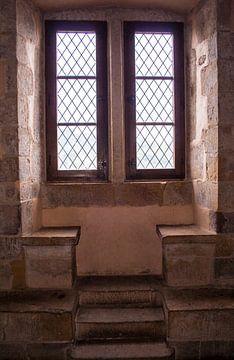 Fenster von Pieter van Dijken