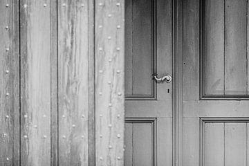 Türen von Martzen Fotografie