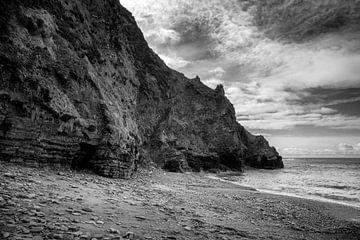 Ierse kliffen van Bo Scheeringa Photography