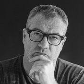 Jerry D'hoe Profilfoto