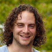 Tom Zeegers profielfoto