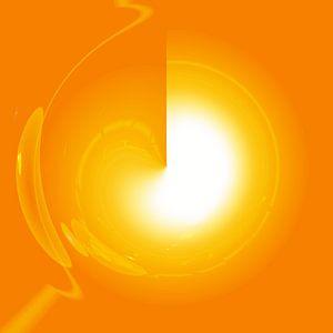 Das Lichtportal
