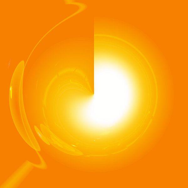 Light-Portal van Ramon Labusch