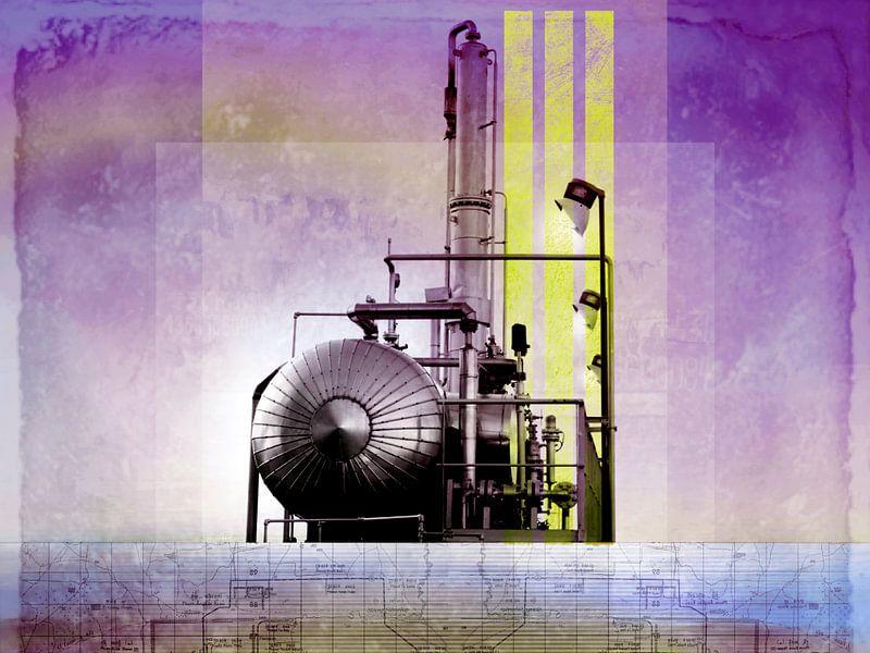 UNDER CONSTRUCTION II-B