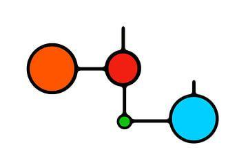 Organikaj Rondoj 2