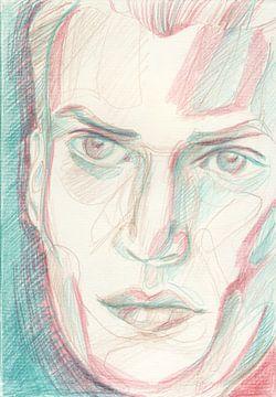 Mischfarben von ART Eva Maria