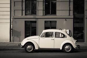 My favourite car van Margo Smit