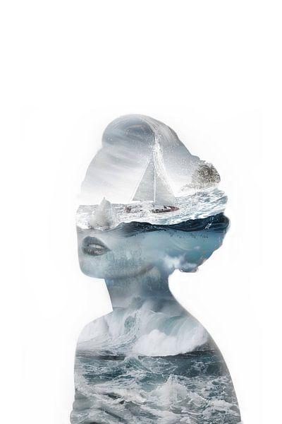 Storm van Dreamy Faces