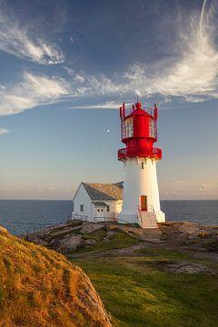 Norway dreams von Frans Nijland