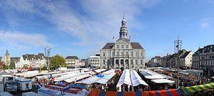 Markt Maastricht