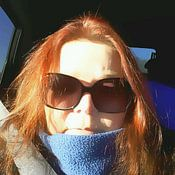 johanna hibma Profilfoto