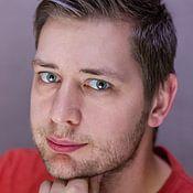 Jurgen Cornelissen Profilfoto
