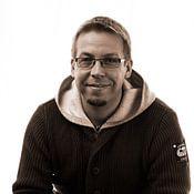 Dirk Stöckle profielfoto