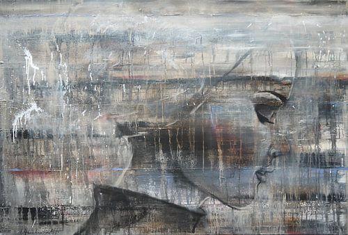 Angie van Paint- Ing