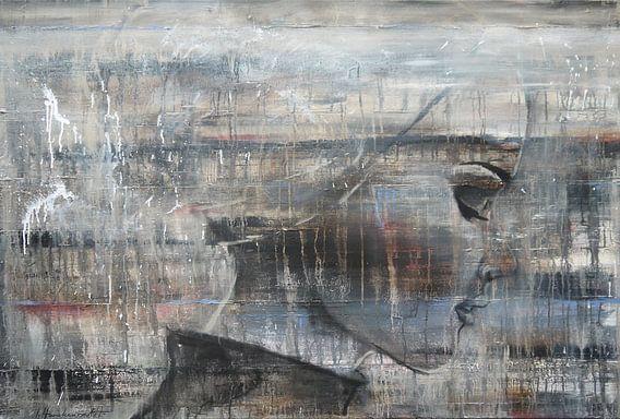 Angie van Atelier Paint-Ing