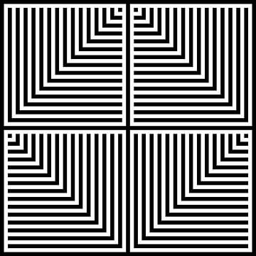 4xL   N=15   V=45   02x02 van Gerhard Haberern