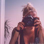Michelle Van Den Berg Profilfoto