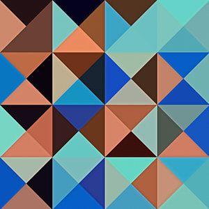 Driehoek 25 van